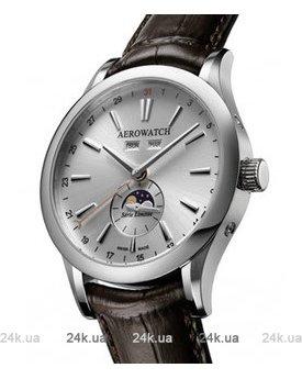 Часы Aerowatch 93955 AA01
