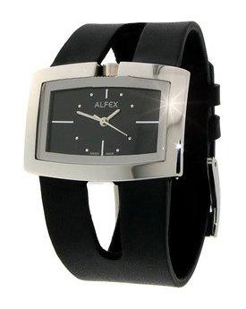 Часы Alfex 5598/006
