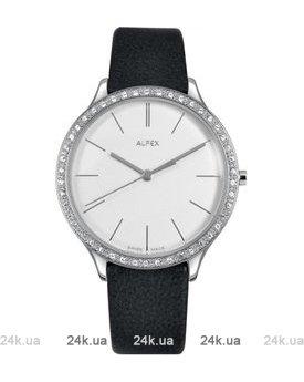 Часы Alfex 5644/842
