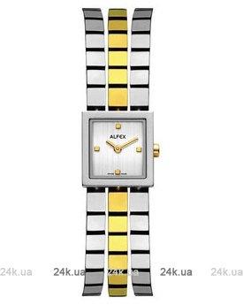 Часы Alfex 5655/041