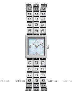 Часы Alfex 5661/755