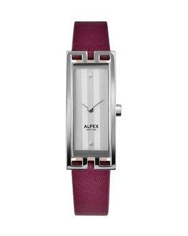 Часы Alfex 5662/2157