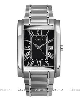 Часы Alfex 5667/054