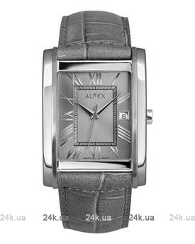 Часы Alfex 5667/828