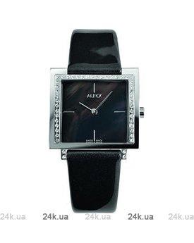 Часы Alfex 5684/821