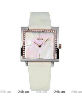 Часы Alfex 5684/822