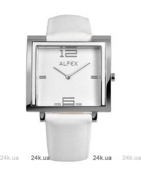 Часы Alfex 5699/851