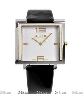 Часы Alfex 5699/853