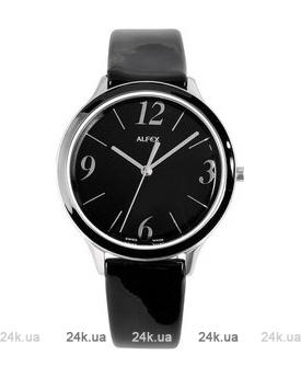 Часы Alfex 5701/852