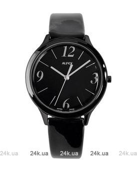 Часы Alfex 5701/858
