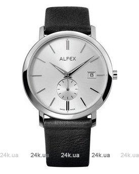 Часы Alfex 5703/306
