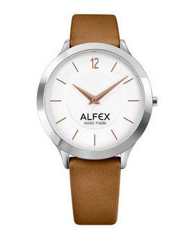 Часы Alfex 5705/019