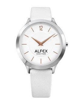 Часы Alfex 5705/123