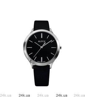 Часы Alfex 5705/446