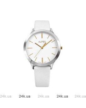 Часы Alfex 5705/861