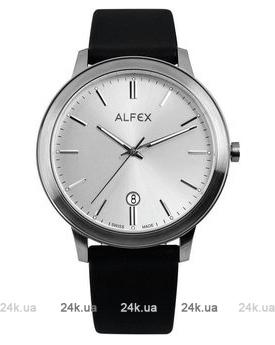 Часы Alfex 5713/466