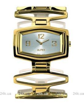 Часы Alfex 5714/023