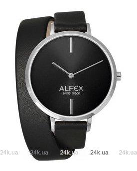 Часы Alfex 5721/006