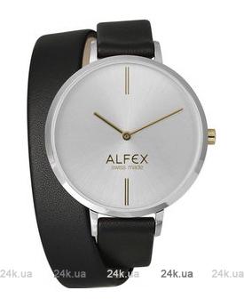 Часы Alfex 5721/045