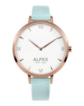 Часы Alfex 5721/2031