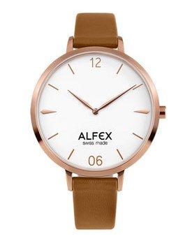 Часы Alfex 5721/2032