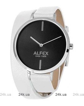 Часы Alfex 5721/938