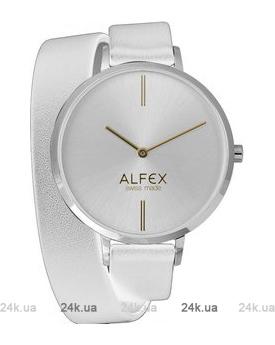 Часы Alfex 5721/939