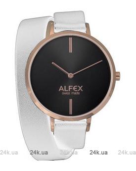 Часы Alfex 5721/940