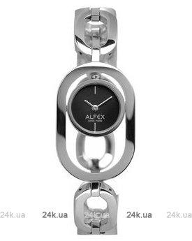 Часы Alfex 5722/002
