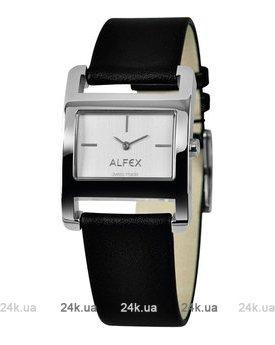 Часы Alfex 5723/005