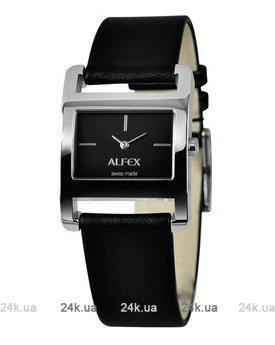 Часы Alfex 5723/006