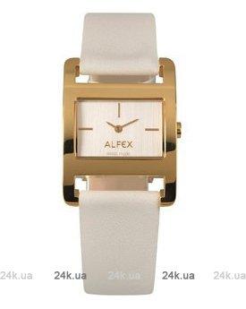 Часы Alfex 5723/139