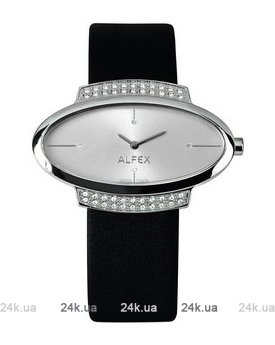 Часы Alfex 5724/738