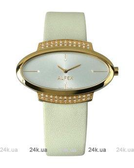 Часы Alfex 5724/781