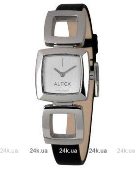 Часы Alfex 5725/005