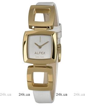 Часы Alfex 5725/139