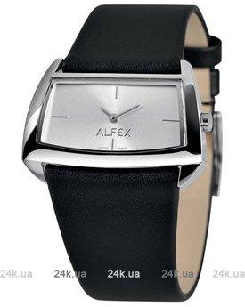 Часы Alfex 5726/005
