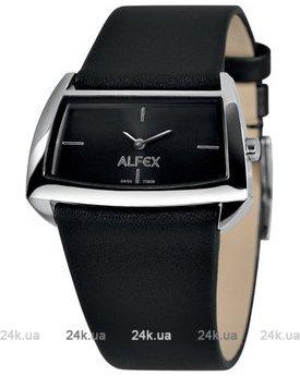 Часы Alfex 5726/006