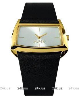 Часы Alfex 5726/025