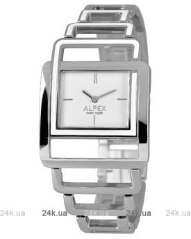 Часы Alfex 5728/854