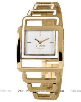 Часы Alfex 5728/856