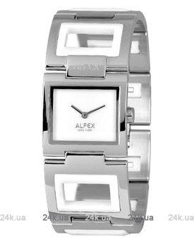 Часы Alfex 5731/003