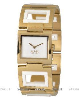 Часы Alfex 5731/023