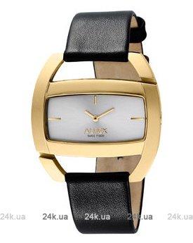 Часы Alfex 5733/025