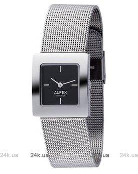 Часы Alfex 5734/192