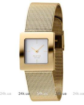 Часы Alfex 5734/196