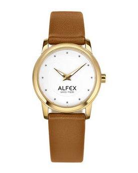 Часы Alfex 5741/142