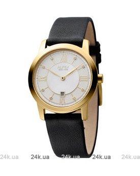 Часы Alfex 5741/922