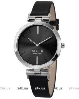 Часы Alfex 5744/006