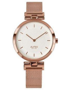 Часы Alfex 5744/2155